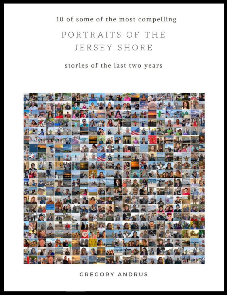 POTJS-thank-you-ebook-cover