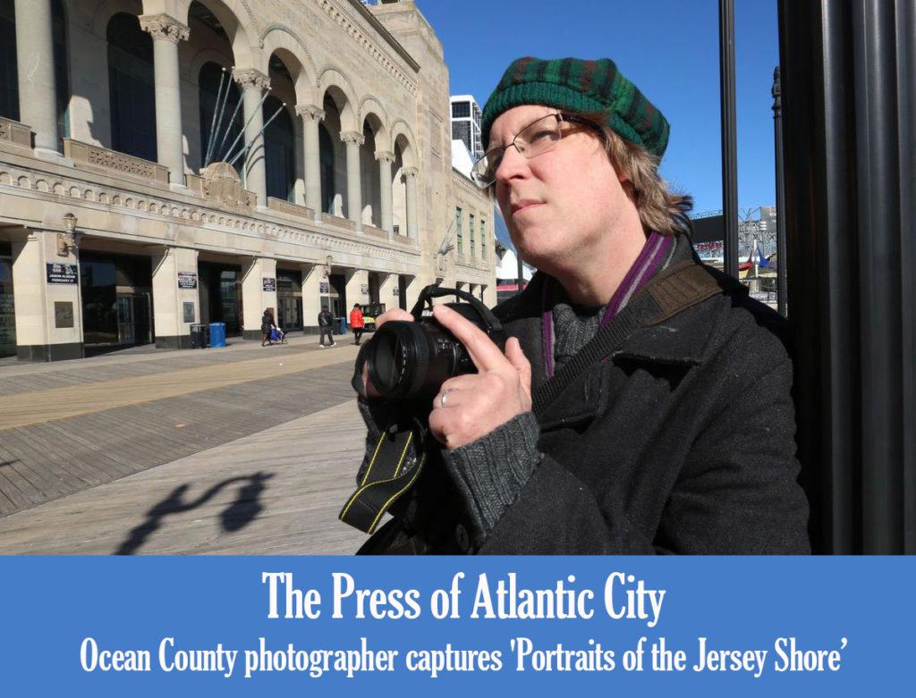 atlantic-city-press-and-POTJS