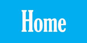 home-button1