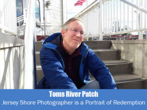 Portraits of the Jersey Shore toms-river-patch-article