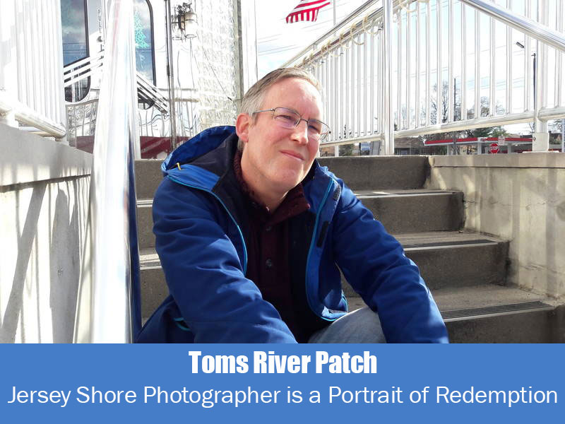 toms-river-patch-article