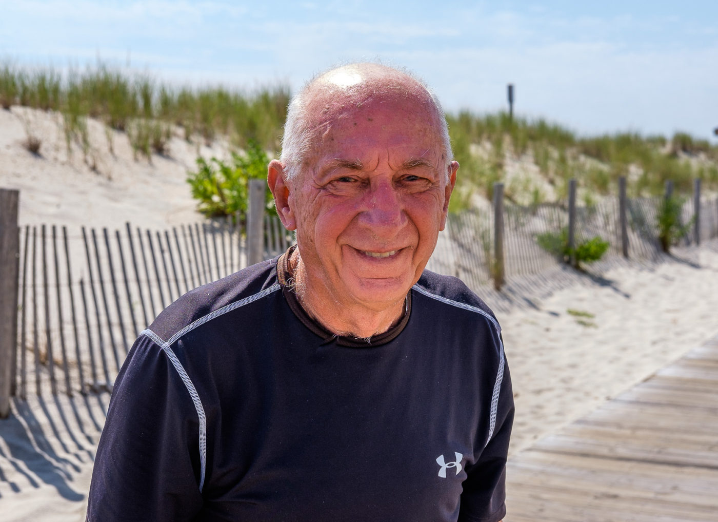 portraits of the jersey shore anti bullying advocate -